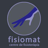 FISIOMAT